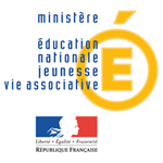 Éducation National